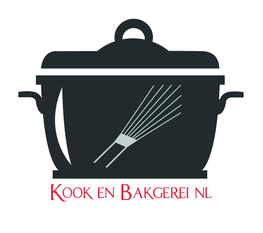 Bestel nu professioneel klein keukenmateriaal om goed en beter te koken.